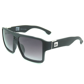 Oculos Quiksilver Enose Espelhado - Óculos De Sol Sem lente ... b8d079fdfd