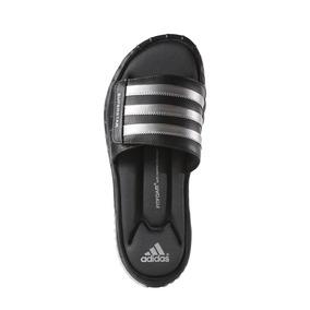 Ojotas adidas Superstar 3g Slide Hombre Ng/ng