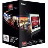 Pc Gamer Gama Media-baja Amd A6-6400k//radeon 8740d