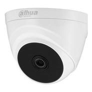 Camara Domo Interior Dahua Hac-t1a21p-0360b 4 En 1, 1080p