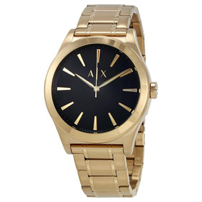 Reloj Armani Exchange Hombre Ax2328 Envio Gratis| Watchito |