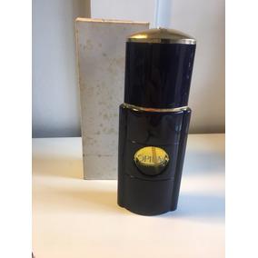 Perfume Opium Ysl Edp 50ml - Masculino - Raridade
