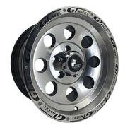 Rines 16 De Ford F-150 (5/139.7) Deportivos-premiun-calidad.