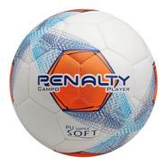 Pelota De Futbol Campo Penalty Modelo Player