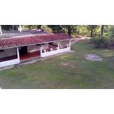 Alquiler Casa Vacacional En Chuspa Vargas
