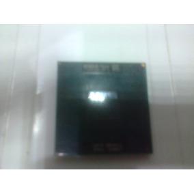 Processador Intel Core 2 Duo T5450 1.66/2m/667