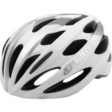 Capacete Giro Trinity Bike - Tam Unico 54-61cm - Branco 2017