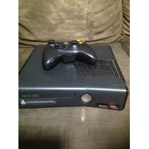 Xbox 360,kit Fone, 10 Jogos Originais,250g