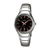 Reloj Casio Ltp-1325d