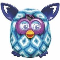 Furby Boom Original Hasbro Em Português A6848