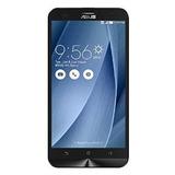 Asus Zenfone 2 Laser Desbloqueado Smartphone, 3 Gb De Ram, 3