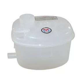 Reservatório Água Radiador Uno 1.3 01/03 1.4 Turbo 94/96