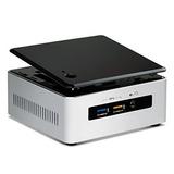 Intel Mini Pc Intel Nuc I3-5010u Hd Graphics 5