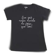 Tshirt Estampada Blusas Femininas Baratas Camiseta Feminina