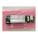 New Projector Lvps Power Supply Board For Dell 2400mp 2400 M