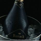 Champagne Baron B