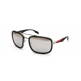 Lentes Gafas De Sol Prada Sport Ps52ps Made In Italy