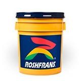 Cubeta Aceite Diesel Monogrado Sae 50 Roshfrans