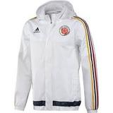 Chaqueta Selección Colombia 2015