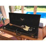 Fender Telecaster 64 Custom Shop Limited Edition
