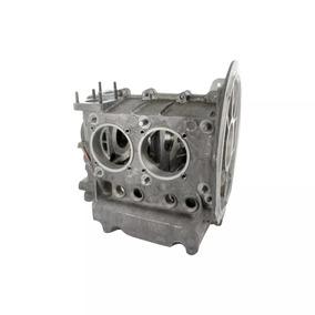 Bloco Carcaça Motor Kombi Ar 1.6 Fusca 1600 04010102516
