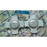 Tapa Rin Hyundai Getz Original