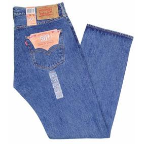 Levis Jeans Hombre Modelo 501 Envío Gratis¡¡¡