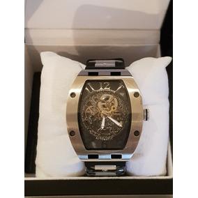 d2512835fad Relogio Constantim Automatico Skeleton - Relógios De Pulso no ...