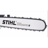 Espadas Stihl De 75 Cm Para Motosierra Ms 051
