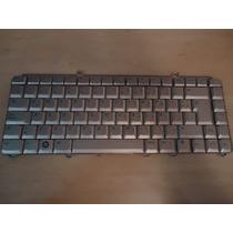Teclado Usado Para Laptop Dell Modelo Xps M1530,m1330,1420