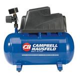 Campbell Hausfeld Compresor De Aire, 2 Galones Hot Dog Oill