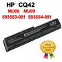 Cargador Para Hp/compaq Mu06 586006-361 588178-141