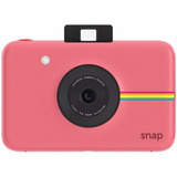 Câmera Polaroid Snap Instant Digital 10mp