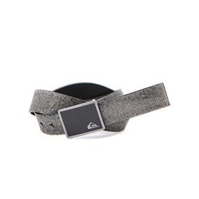 Cinturon Quiksilver Uqyaa03135