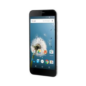 Telefonos Android Figo Epic Negro Epicbl