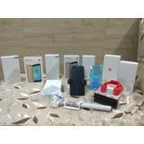 Celulares Xiaomi Mi A1