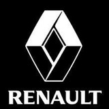 Rejilla Aireador Original A/a Renault Megane Clio Symbol