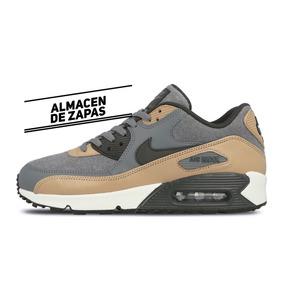 Nike Air Max 90 Cool *leer Descripción * Zapatillas A Pedido