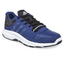Zapatillas Adidas Gym Warrior 2 - Super Oferta En Stock-