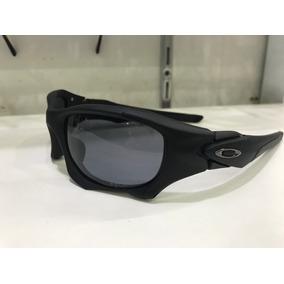 b7facd5311c8b Oculos De Sol Masculino Oakley Original - Óculos no Mercado Livre Brasil