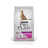 Purina Pro Plan Sterilized Con Optirenal 3kg