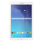 Tablet Samsung Sm-t560 E
