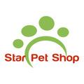Star Pet Shop
