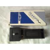 Modulo De Encendido Ford Explorer ( 6 Pines ) Fm533 Transpo