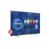 Tv 55 139cm Hyundai Led 558 Uhd Internet Akr7707303150809t