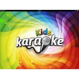 Coletânea 3 Dvds Músicas Karaokê Infantil Show 10