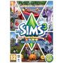Los Sims 3 Las 4 Estaciones Expansión - Entrega Inmediata