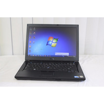 Laptop Dell Core I5 500gb Disco 4gb Ram Envio Gratis