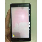 Samsung Galaxy Note 4 Edge N915 - 16mp -tela De Demonstração