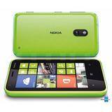 Peças Lumia 620